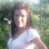 Анюта, 26, г.Новоукраинка