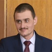 Марян, 37 років, Козеріг, Львів