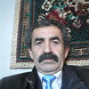 Наср, 58, г.Худжанд
