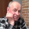 Равель, 77, г.Пенза