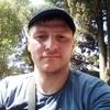 Евгений, 35, г.Туапсе