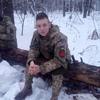 павел, 19, г.Николаев