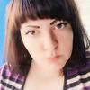 Жанна, 31, г.Красноярск