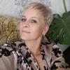 Елена Тарасова, 47, г.Нижний Новгород
