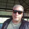 Евгений, 51, г.Петропавловск