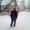 владимир, 40, г.Николаев