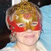 Алена, 42, г.Каменск-Уральский