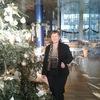Валентина, 65, г.Мюнстер