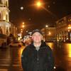 Міша, 40, г.Борислав