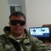 Юрий, 32, г.Симферополь