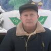 олег, 52, г.Беловодск