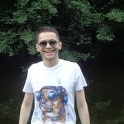 Василий, 29 лет, Телец