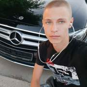 Павел, 17, г.Зимовники