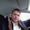Антон, 32, г.Ярославль