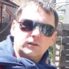 Michael, 34, Запоріжжя
