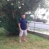 Сергей, 54, г.Приморск