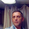 алексей, 47, г.Берген