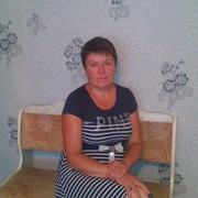 ольга мешалкина, 47, г.Куса