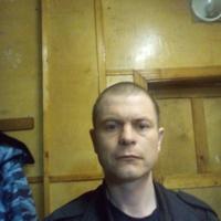 Александр, 33 года, Лев, Хабаровск