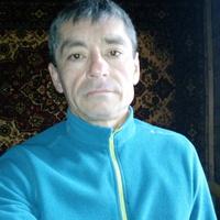 Ильсур, 48 лет, Водолей, Казань