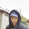 Сергей, 18, г.Балаклея