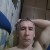 Ildar, 46, Zainsk