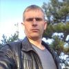 Женёк, 33, г.Славянск-на-Кубани