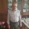 Алексей, 65, г.Орел