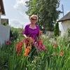 Людмила, 57, г.Гродно