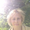 Marina, 44, Osinniki