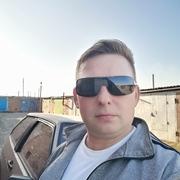 Виктор Тутов 41 Азов