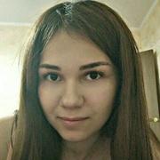 Татьяна 24 года (Телец) Оренбург