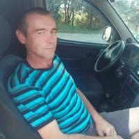 Олег, 46 років, Близнюки, Львів