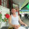 Эдик, 42, г.Новошахтинск