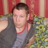 Серёга, 41, г.Заполярный