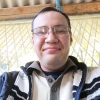 Сергей шатанов, 27 лет, Овен, Волгоград