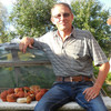 Aleksandr, 57, Vereshchagino