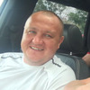 Алексей, 41, г.Медынь