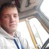 Максим, 22, г.Витим