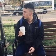 Иван, 20, г.Гвардейск