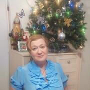 Наталья Геннадьевна 55 Москва
