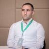 Давид, 33, г.Баку