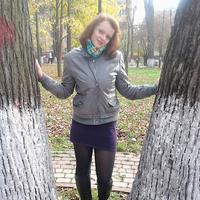 Нина, 30 лет, Телец, Михайловское