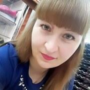 Людмила, 27, г.Великий Новгород (Новгород)