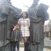 марянка, 26, г.Ужгород