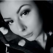 Анна, 24, г.Бишкек