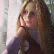 Настя, 16, г.Воронеж