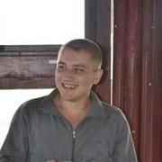 Сережка, 28, г.Тверь