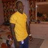 Tyric, 25, г.Кингстон