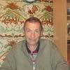 николай, 59, г.Раменское